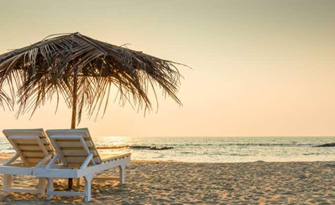 Τις 400 χιλ. άγγιξαν το 2017 στην αιχμή της σεζόν οι εργαζόμενοι στον τουρισμό