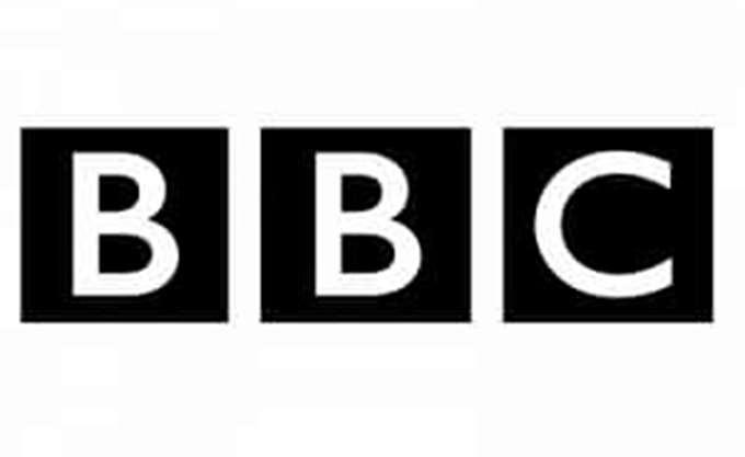 Η Μόσχα ελέγχει το BBC και διαπιστώνει ότι προπαγανδίζει θέσεις τρομοκρατικών οργανώσεων