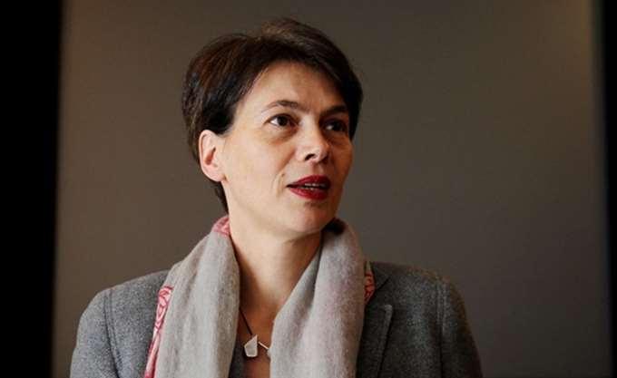 Αντιπρόεδρος Moody's: H καθυστέρηση εξόδου της Ελλάδας στις αγορές εγκυμονεί κινδύνους
