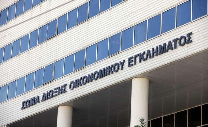 Σε ανακρίτρια διαφθοράς υπόθεση μη είσπραξης τελών από εργολάβους και ιδιοκτήτες ακινήτων