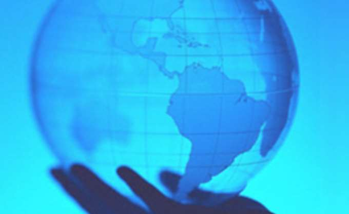 Οι 10 προκλήσεις της εξωτερικής πολιτικής για το 2019