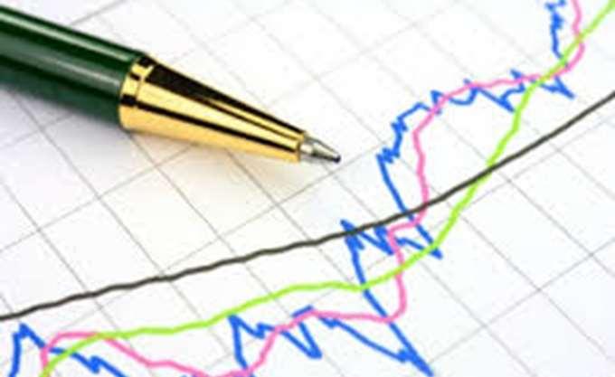 Πειραιώς ΑΕΔΑΚ: Διάθεση νέου αμοιβαίου κεφαλαίου