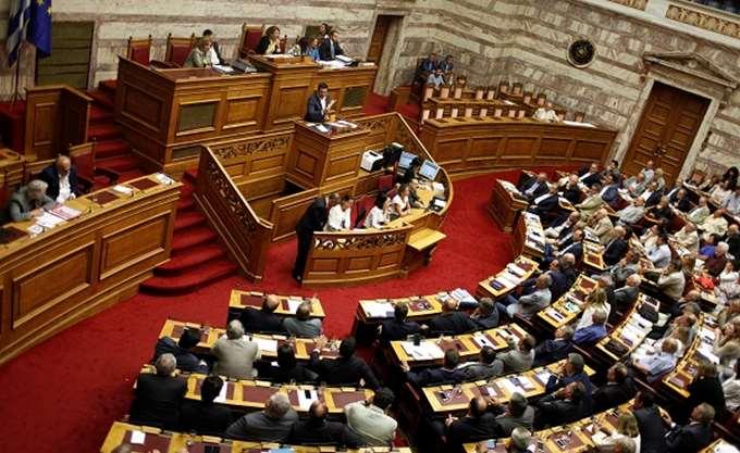 Πρόταση Δρίτσα εκτονώνει την κατάσταση στην ΚΟ του ΣΥΡΙΖΑ