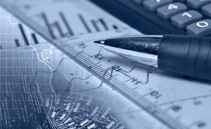 """Δεσμεύσεις προς τους δανειστές- """"παροχές"""" €460 εκατ. στη Βουλή"""