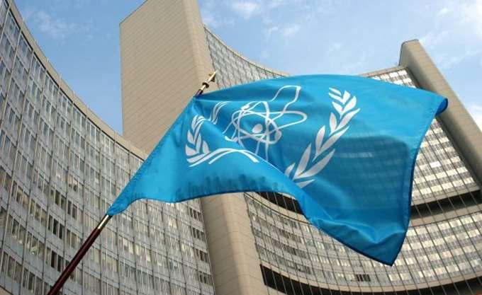 IAEA: Η Τεχεράνη σέβεται τις δεσμεύσεις της στο πλαίσιο της πυρηνικής συμφωνίας
