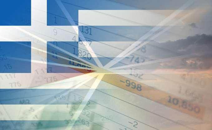ΙΟΒΕ: Αυξημένες κατά 12,1% οι επενδυτικές δαπάνες στο σύνολο της μεταποίησης το 2017