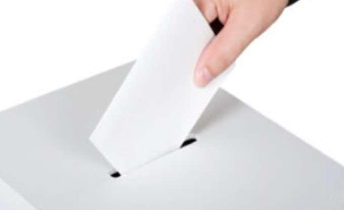 Τα πρώτα πανελλαδικά αποτελέσματα από τις δικηγορικές εκλογές