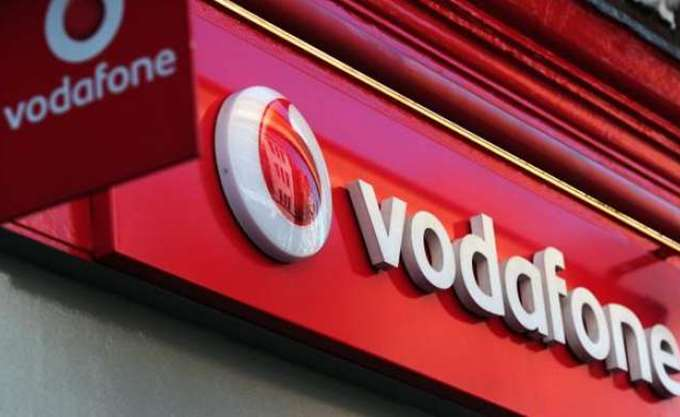 Vodafone: Περικόπτει 1.200 θέσεις εργασίας στην Ισπανία