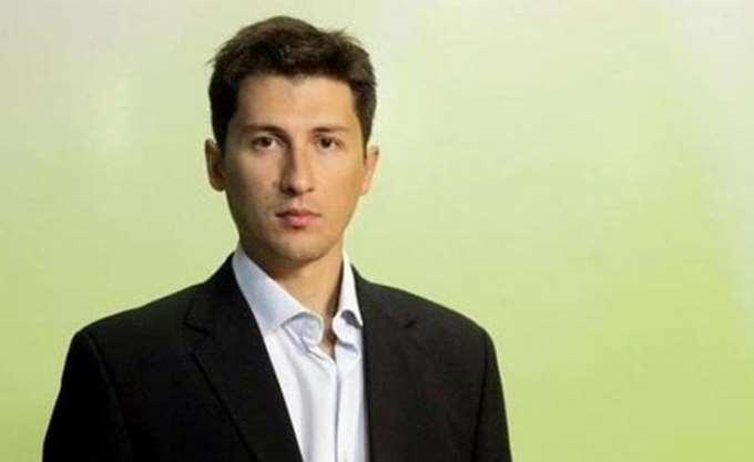 Π. Χρηστίδης (ΚΙΝΑΛ): Ουρά ΑΝΕΛ - Καμμένου έχει γίνει ο ΣΥΡΙΖΑ