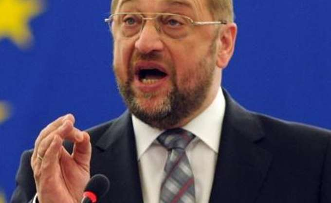 SPD: Όχι σε μεγάλο συνασπισμό με το CDU, ακόμα και χωρίς τη Μέρκελ