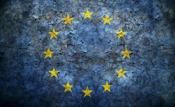 Η ΕΕ καλεί την Ελλάδα να παρακολουθεί επαρκώς την εφαρμογή των προτύπων αεροπορικής ασφαλείας