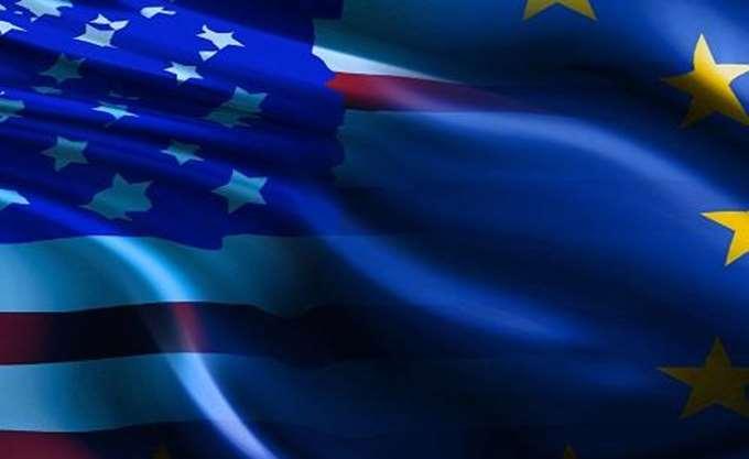 Μάλμστρομ: Ενδείξεις ότι η εξαίρεση της Ε.Ε. από τους δασμούς δεν θα συνεχιστεί