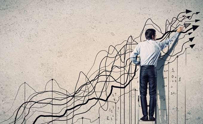 Regus: Η ευέλικτη εργασία θα μπορούσε να συνεισφέρει ως $10,4 τρισ. στην παγκόσμια οικονομία