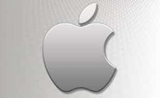 Βουτιά για τη μετοχή της Apple καθώς φέρεται να επιβραδύνει τις παραγγελίες