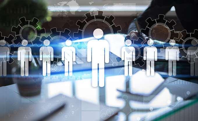 Πακτωλός 600 προεκλογικών προσλήψεων εκτός ΑΣΕΠ σε 5 ενεργειακούς φορείς