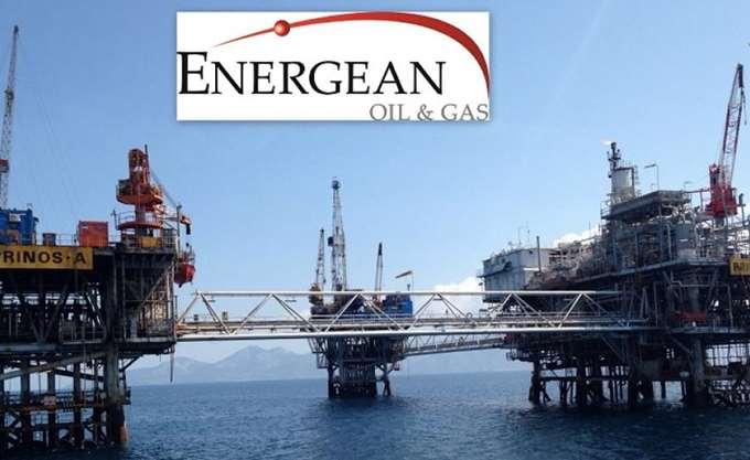 Ψηλά ο πήχης για τη μετοχή της Energean