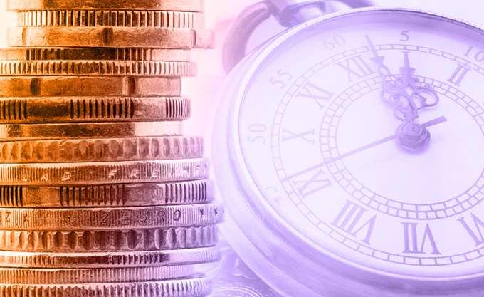 Έξι βαθμίδες ποινών καθιερώνει νομοσχέδιο του υπ. Οικονομίας για την εποπτεία της αγοράς