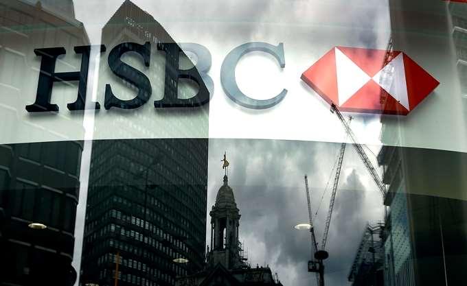 Τη χορήγηση στεγαστικών δανείων στην Ελλάδα επανεκκινεί η HSBC
