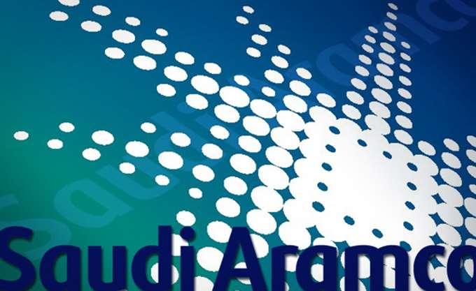 """Η Σαουδική Αραβία διαψεύδει ότι έβαλε """"στο ράφι"""" την IPO της Saudi Aramco"""