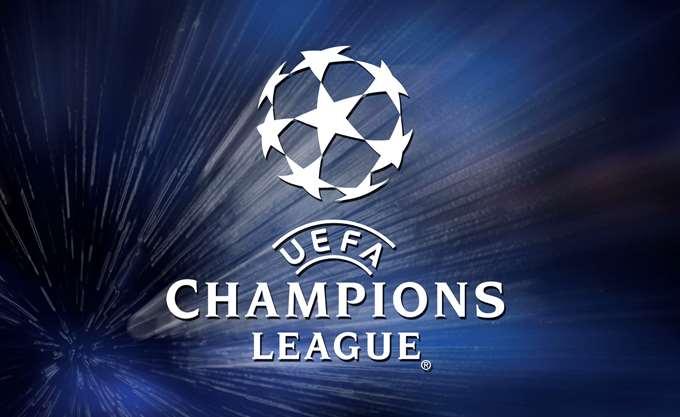 """""""Ντέρμπι"""" για τα τηλεοπτικά δικαιώματα του Champions League"""