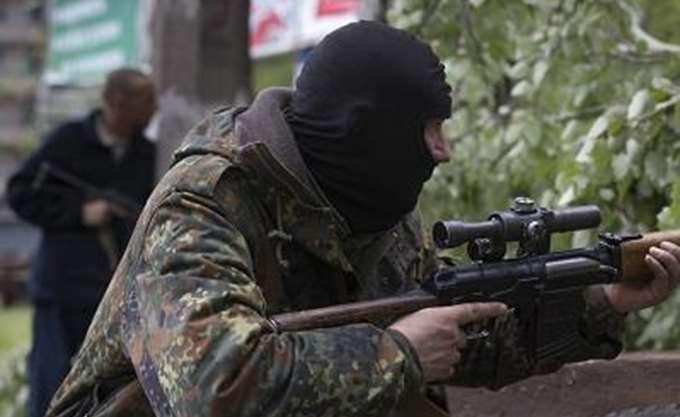 Πώς θα σπάσει το αδιέξοδο του Ντονμπάς η Ουκρανία;