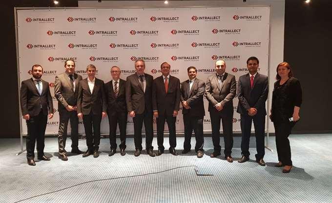 Intracom Telecom και Intellect Design Arenaμετασχηματίζουν τον ψηφιακό τραπεζικό σύστημα της Αρμενίας