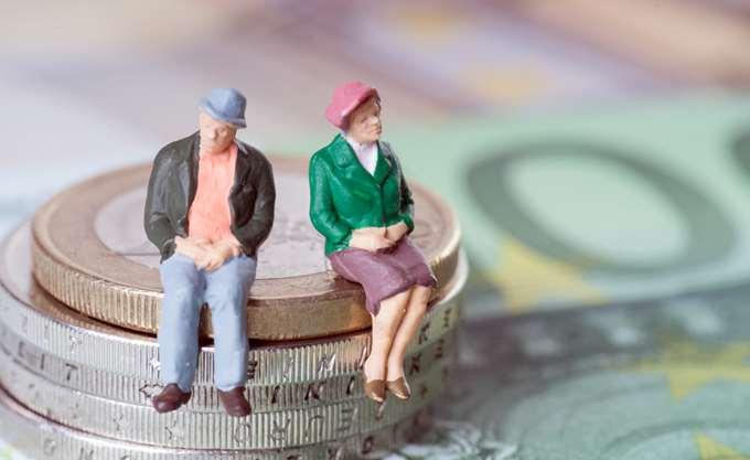 Στις 24 Μαΐου η πληρωμή των δικαιούχων του πανελλαδικού προγράμματος ΚΕΑ