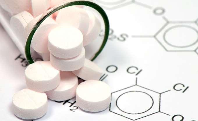 Νομοσχέδιο-σκούπα του υπ. Υγείας αλλάζει την τιμολόγηση των φαρμάκων