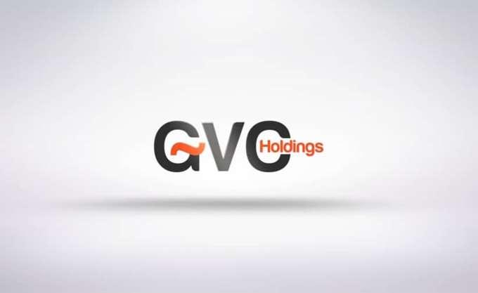 Αυξήθηκαν 8% τα καθαρά έσοδα από τυχερά παιχνίδια της GVC Holdings