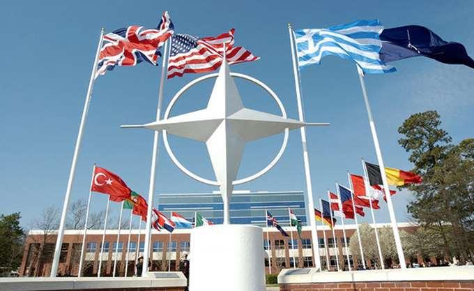 ΝΑΤΟ: Σύνοδος κορυφής τον Δεκέμβριο στο Λονδίνο