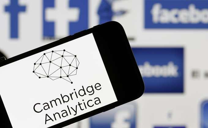 Βρετανία: Συμβολικό το πρόστιμο στη Facebook για τις παραβάσεις προσωπικών δεδομένων