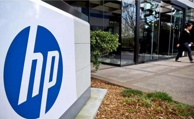 HP: Χιλιάδες εκτυπωτές σταμάτησαν να αναγνωρίζουν τα μη αυθεντικά δοχεία μελάνης