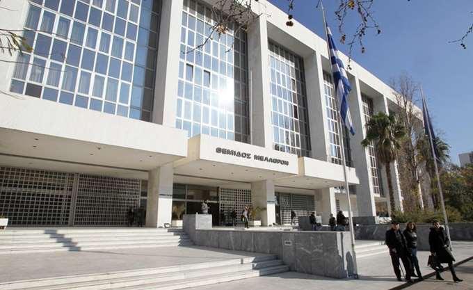 Ποιους προτείνει η Βουλή για την θέση του Εισαγγελέα Αρείου Πάγου