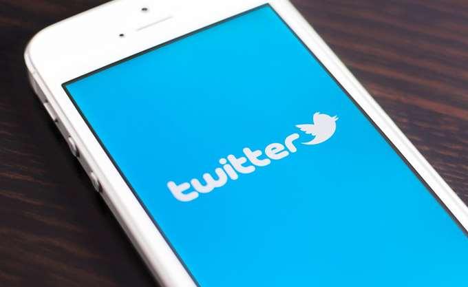 Η Twitter Inc αντικαθιστά τη Monsanto στον S&P 500