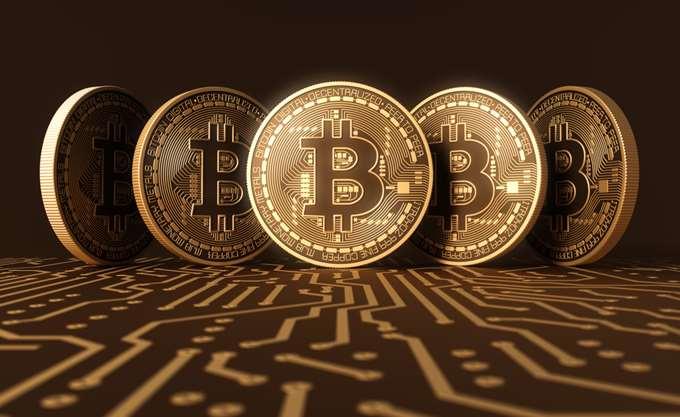 """""""Μετανιώνω που δεν αγόρασα περισσότερα bitcoin νωρίτερα"""" λέει κορυφαίος fund manager"""