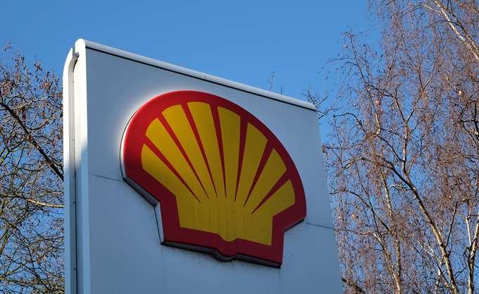 Shell: Σε συζητήσεις για την πώληση assets 1,3 δισ. δολ στην Focus Oil