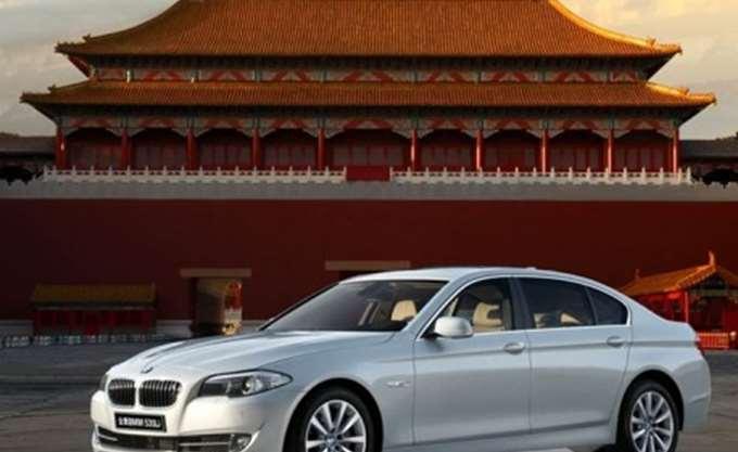 Κίνα: Ετήσια μείωση κατά 19,2% κατέγραψαν οι πωλήσεις επιβατικών αυτοκινήτων τον Δεκέμβριο του 2018