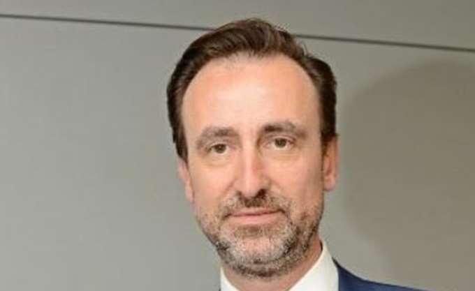 Νέος πρόεδρος στο Ελληνογαλλικό Εμπορικό Επιμελητήριο