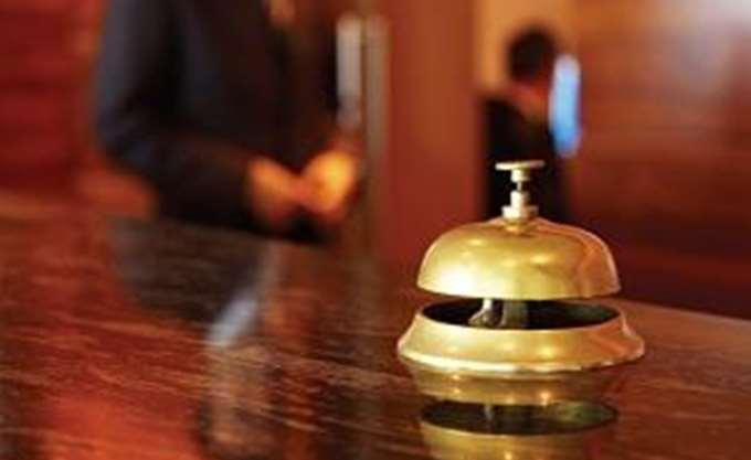 Νέες επενδύσεις σε ξενοδοχεία προσελκύει ο Πειραιάς
