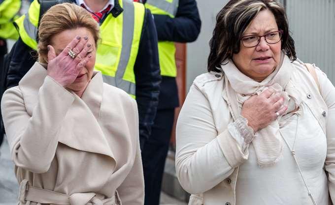 Γιατί το Βέλγιο αποδείχθηκε τόσο ευάλωτο στις επιθέσεις