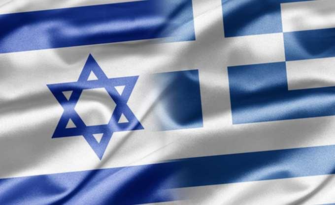 Πρόεδρος του Ισραήλ:  Η συνεργασία με Αθήνα και Λευκωσία μπορεί να επεκταθεί