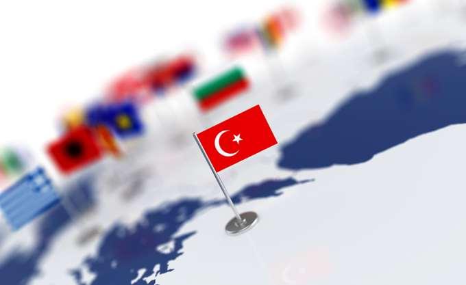 Μπορεί η Τουρκία να απειλήσει την ελευθερία λόγου στην Ευρώπη;