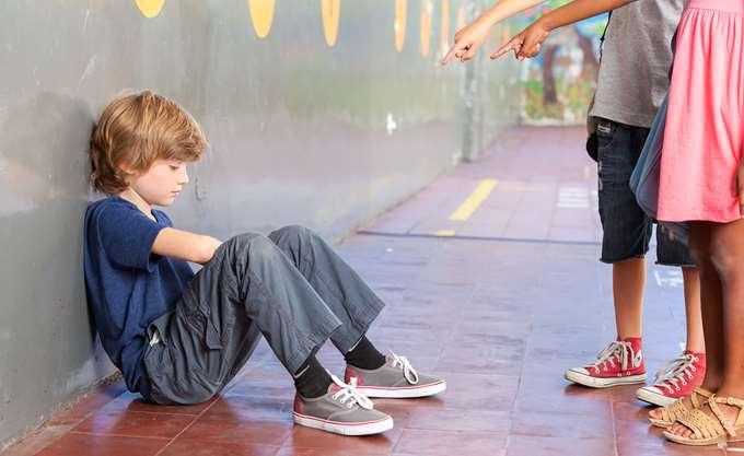 Παυλόπουλος: Ανάγκη ανάπτυξης μηχανισμών πρόληψης ενάντια στον σχολικό εκφοβισμό