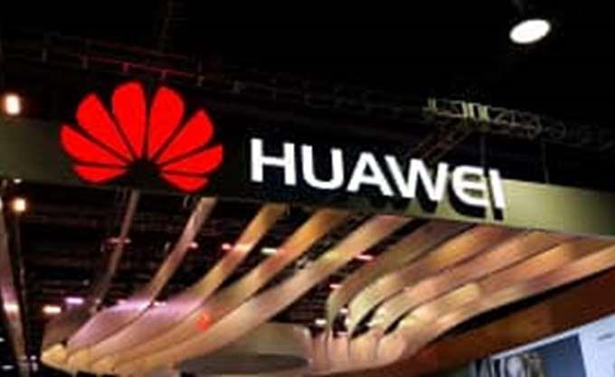 """Η σύλληψη της """"κληρονόμου"""" της Huawei στρέφει τους προβολείς της δημοσιότητας στην οικογένεια"""