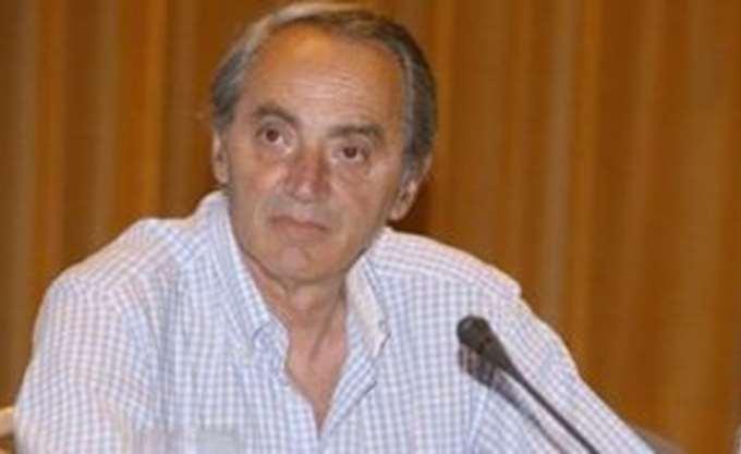 Αλ. Τσίπρας: Ο Κώστας Πολίτης ήταν ο αρχιτέκτονας της κοσμογονίας του '87