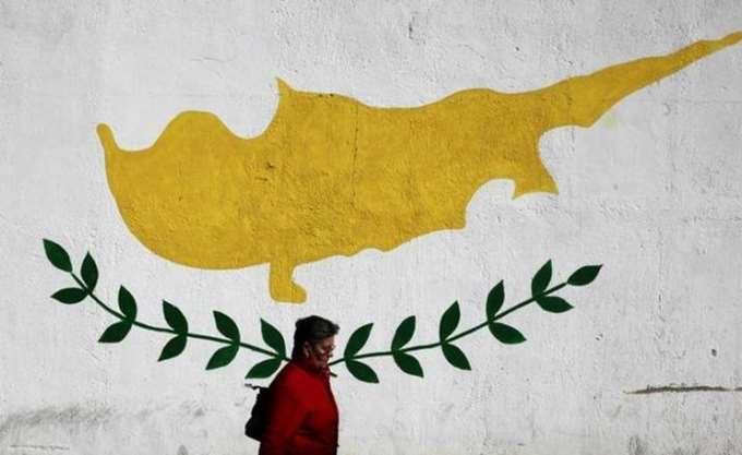 Κύπρος: Στο 67,8% η συμμετοχή στις κάλπες έως τις 17:00