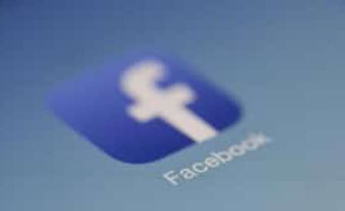 Κεφαλαιοποίηση αξίας $36,5 δισ. έχασε η Facebook Inc.
