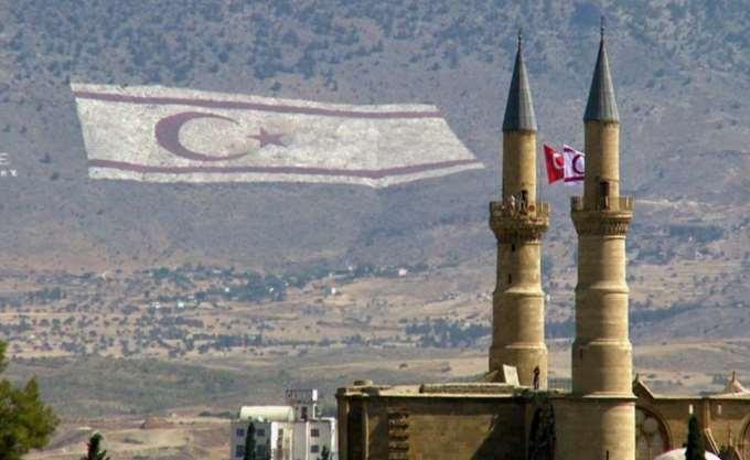 Κύπρος: Σύλληψη δύο Ελληνοκυπρίων από τον κατοχικό στρατό