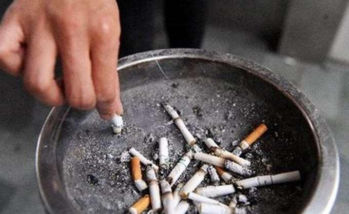 Κομισιόν: Το κάπνισμα η σημαντικότερη αιτία πρόωρων θανάτων στην Ε.Ε.