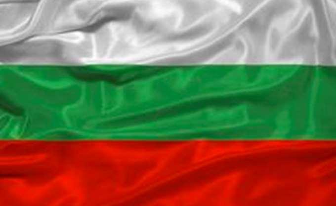 Μπορίσοφ: Η Βουλγαρία πιθανότατα θα αιτηθεί εντός Ιουλίου την ένταξή της στην Ευρωζώνη